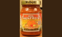 MrsRenfros_Pumpkin_900.jpg
