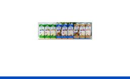NutBased_Beverage_900.jpg
