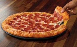 PizzaHut_GrilledCheese_900.jpg