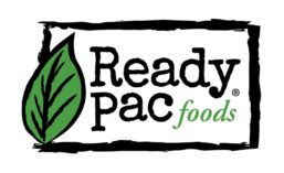 ReadyPacFoods_900.jpg