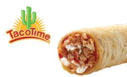 TacoTime_Sriracha_900.jpg
