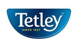 Tetley_Logo_900.jpg