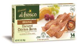 alfresco_bacon.jpg