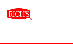 RichProducts_Logo_900.jpg
