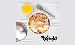 BojanglesBreakfast_900.jpg