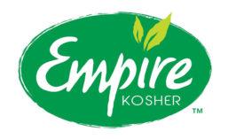 EmpireKosher_900.jpg