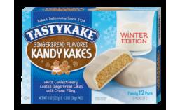 GingerBreadKandyKakes_900.png