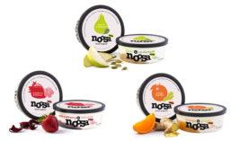 New noosa Yoghurt Flavors