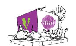 PurpleCarrot_900.jpg