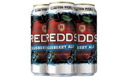 ReddsBlueberry_900.jpg