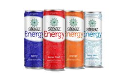 SteazEnergy_900.jpg
