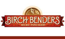 BirchBenders_900.jpg
