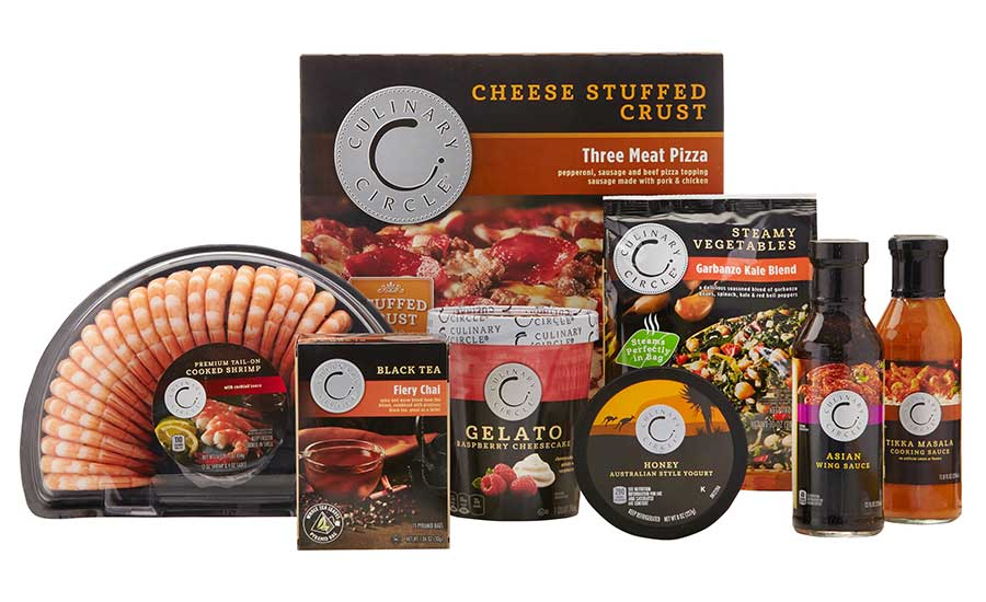 CulinaryCircleProducts_900.jpg