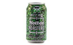 HotboxRoasters_900.jpg