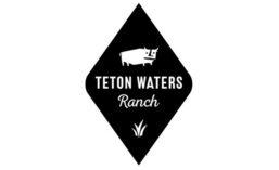TetonWaters_900.jpg