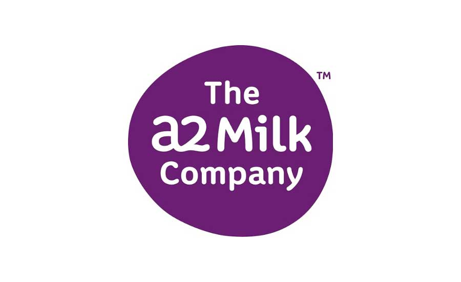 A2 Milk Company Launches Chocolate