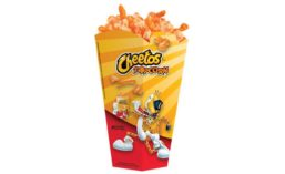 CheetosPopcorn_900