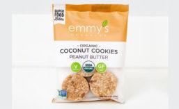 EmmysOrgCoco_900