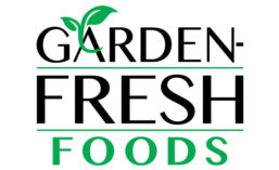 GardenFreshFoods_900