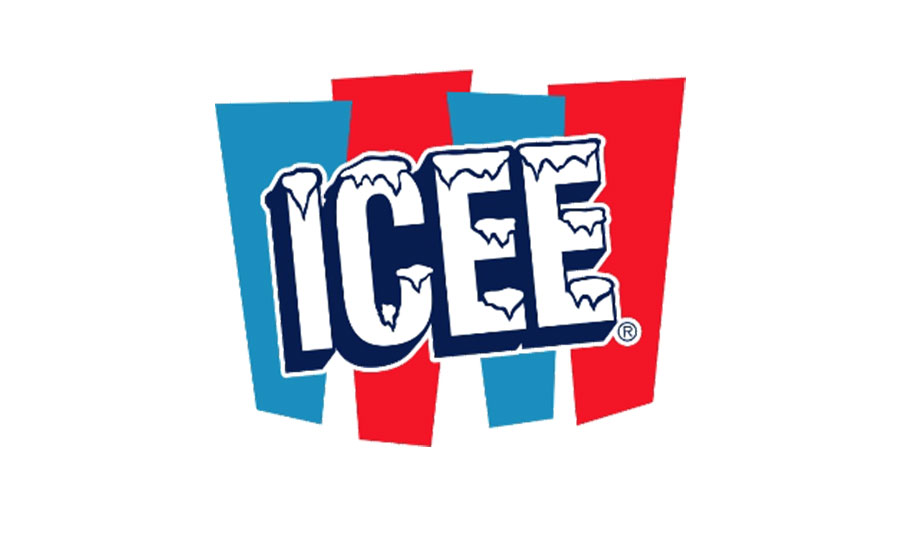 The ICEE Company to Debut New Flavors