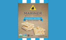 MarinerCrackers_900