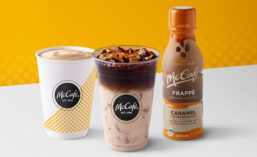 McCafe17_900