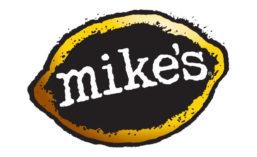 MikesHardLemonadeLogo_900