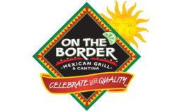 OnTheBorder_Logo_900