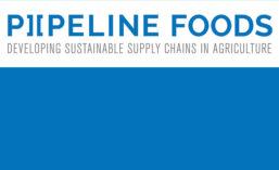 PipelineFoods_900
