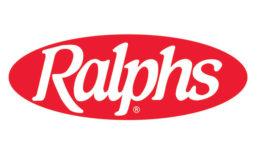 Ralphs_900