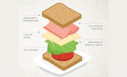 SandwichKids_900