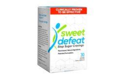 SweetDefeat_900