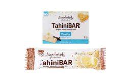 TahiniBar_900