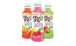 Treo Birch Water