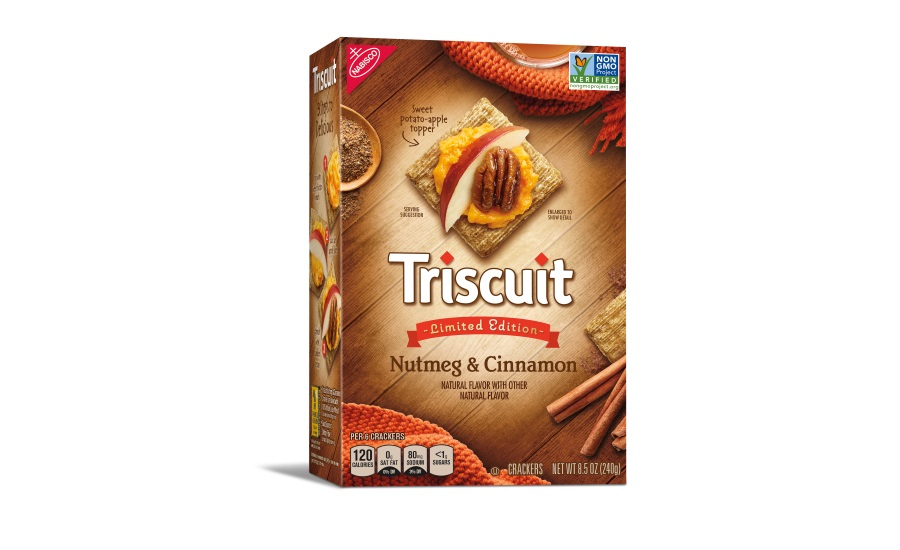 Triscuit_Nutmeg_900