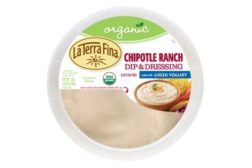 Chipotle Ranch 422.jpg