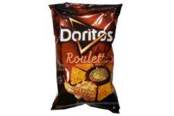 DoritosRoulette422.jpg