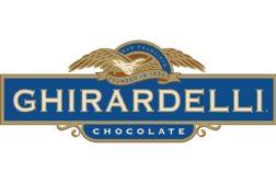 Ghirardelli422.jpg