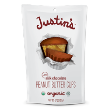 JustinsMiniCups225.png
