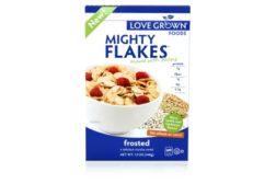 MightyFlakes422.jpg