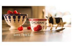 ChobaniLoveLife422.jpg