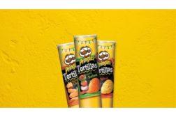 PringlesTortilla422.jpg