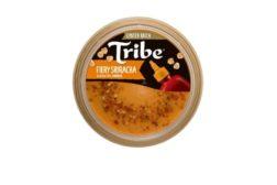 TribeHummus422.jpg