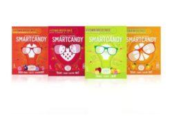 SmartCandy422.jpg