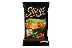 StacysPitaChips422.jpg