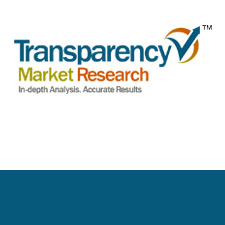 TransparencyMarketResearch225