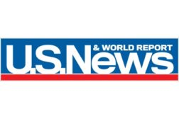 USNews422