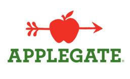 ApplegateLogo900