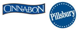 CinnabonPillsbury422