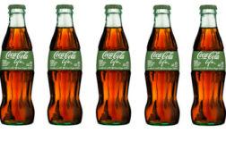 CokeLife422